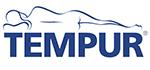 Tempur (Дания)