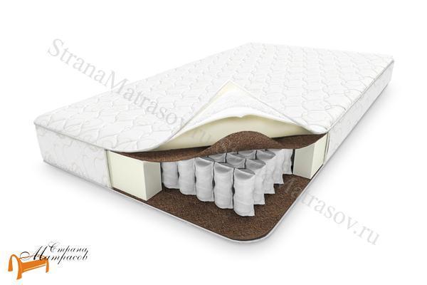 Бортики в детскую кроватку расход ткани