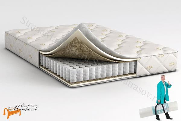 Ткань для шитья постельного белья