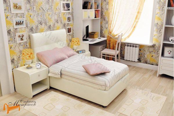 Отзывы о диванах из экокожи, ее прочности и - srbu ru