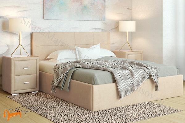 диван диваныч в рубцовске каталог товаров