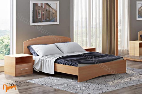 Дешевые кровати двуспальные с матрасом ватные матрасы купить липецк
