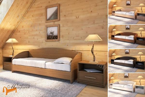 Куплю диван софу Москва