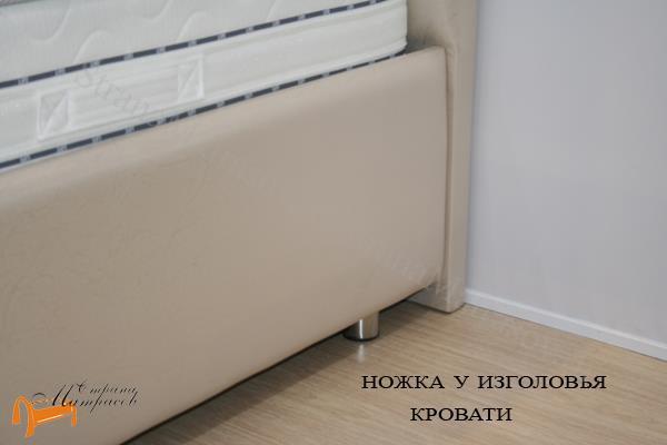 ormatek-krovat-como-4-otzivi