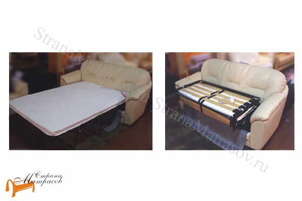 Ортопедический матрас  для дивана