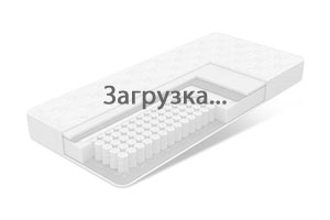 Сонум - Матрас Balance Pocket 3 Zone 500 (3 зоны)