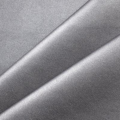 экокожа серебристый перламутр