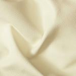 экокожа cordova blanco
