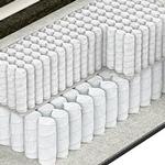комбинированные блоки