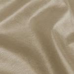 fashion sand